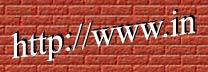 Clases o tipos de páginas web