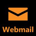 Webmail Innovar Web