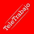 Teletrabajo Innovar Web